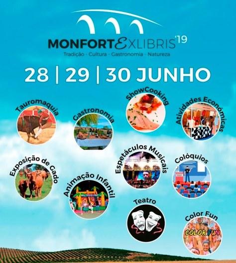 Monforte 65455505_2354953311248159_3289970121539321856_n