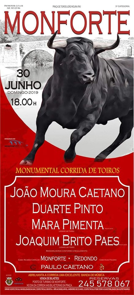 Monforte30Junho