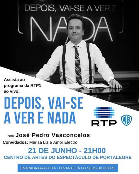 RTP Portalegre