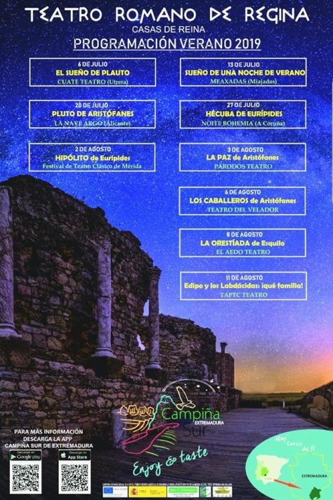 Teatro Romano 64299789_2165050500451740_7833824179567722496_n