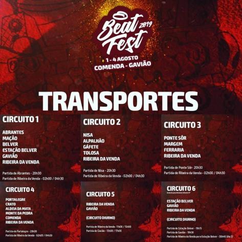 Beat Fest 65459591_359368094726352_9186653291994415104_n