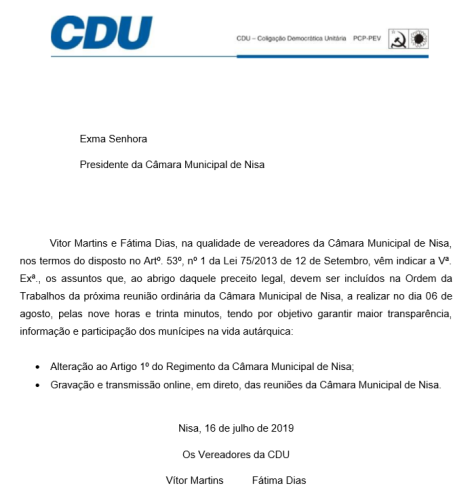 CDU Nisa 66821610_1068356683361150_7985371937398325248_n