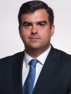 Duarte Marques