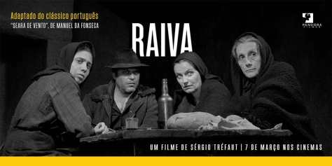 Raiva-um-filme-de-Sérgio-Tréfaut