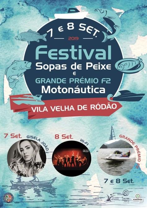 Vila Velha pop-up_655x927