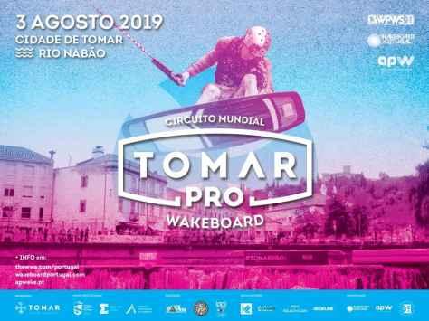 Wakeboard CMT_TomarPro19_1000x750