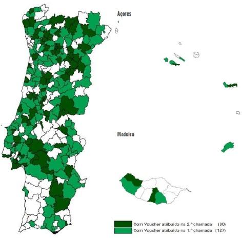 wifi4eu-portugal-anacom