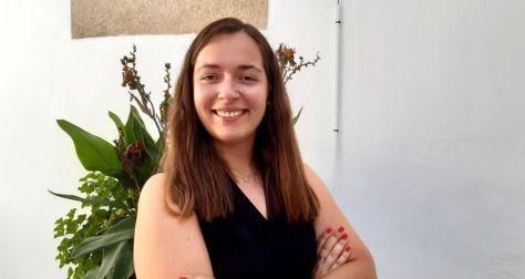 adriana-bugalho-mandataria-juventude-cdu-site