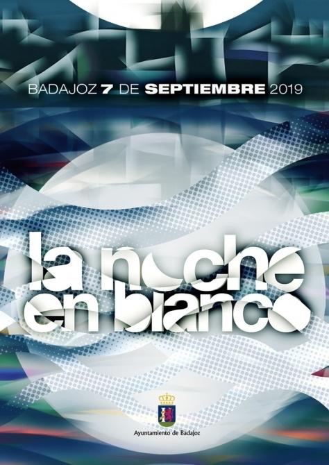 Badajoz normal_la-noche-en-blanco-2019-badajoz_55