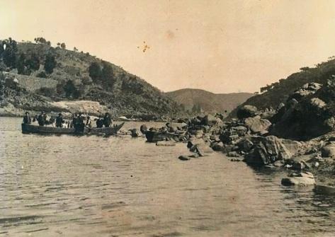 barcadaamieira1