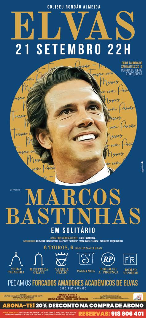 Marcos Bastinhas cartaz-tourada-dia-21