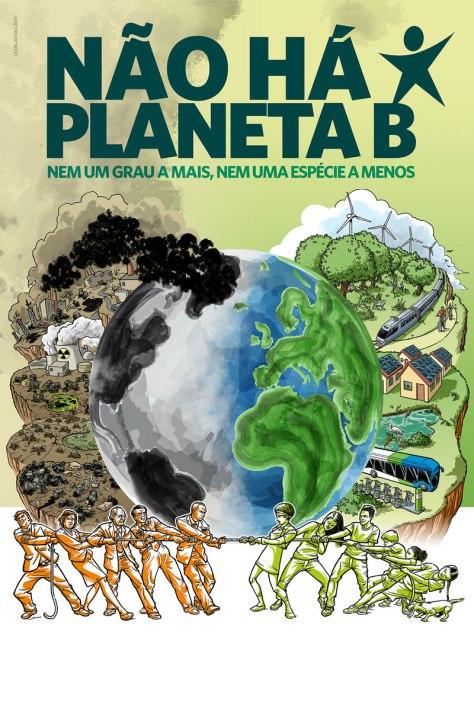 planetaB2019mupi