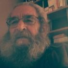 Joaquim Costa 58379999_784290528610838_5721773925860376576_n