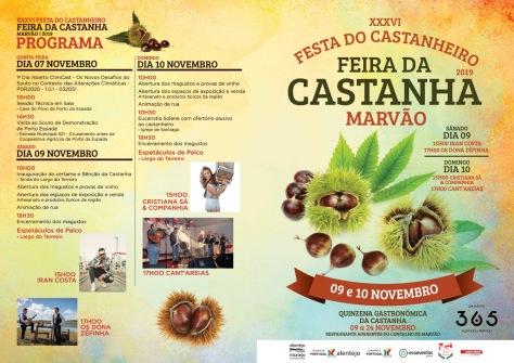 Folheto Castanha_2019_ext