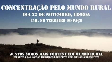 Pelo Mundo Rural 75564558_3076942958987057_6419619512034787328_n