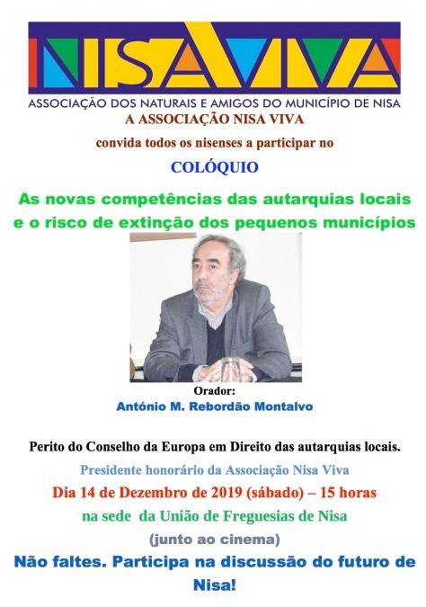 coloquio_novas_competencias_autarquias