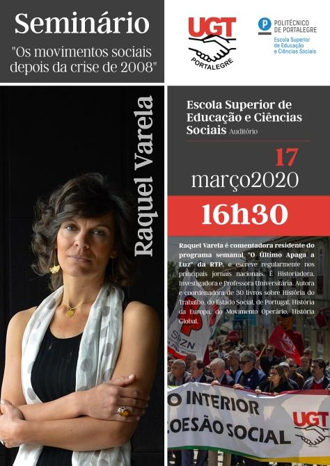 cartaz_conferencia_raquel_varela