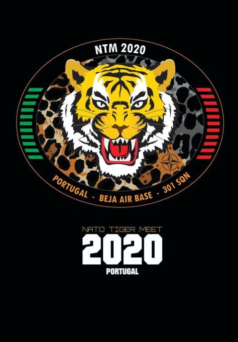 ntm 2020