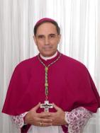 Antonino Bispo de Portalegre e Castelo Branco D Antonino Dias