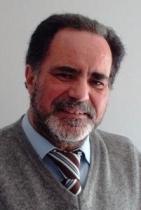 Jose Manuel Basso