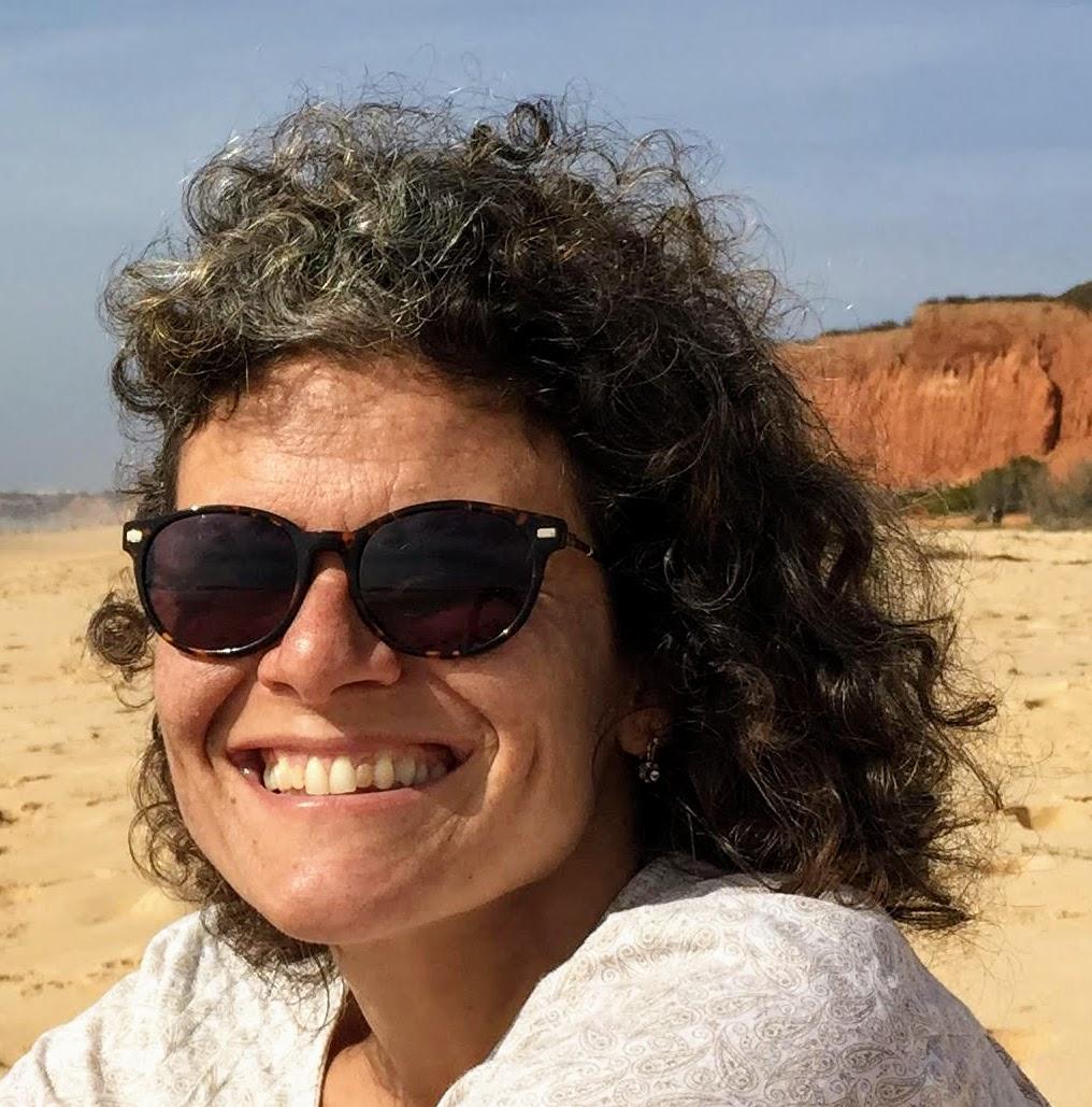 Margarida Abreu img_4495-2