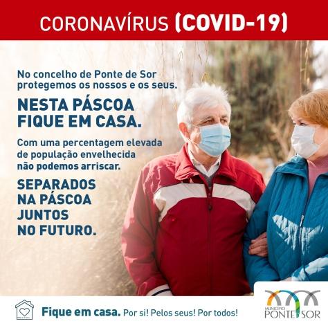 PascoapostsPopulacao_PASCOA_D2