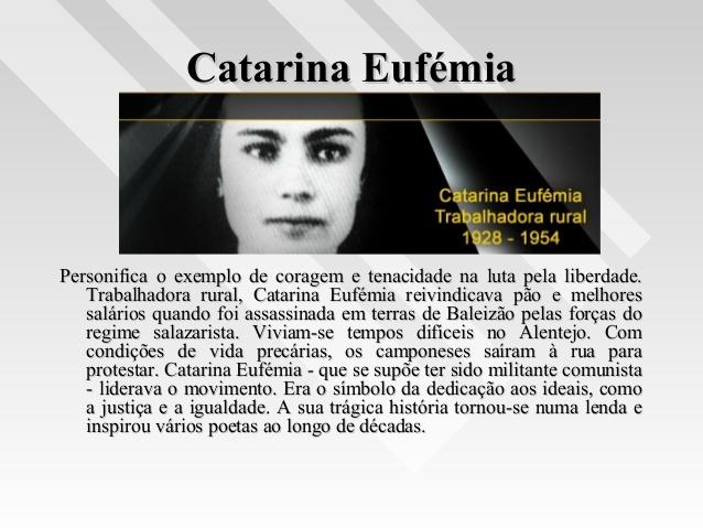 Catarina oposio-e-poltica-3-638