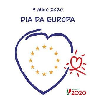 Dia da Europa
