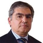 Antonio Covas 834924