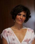 Raquel 9719966António-Coimbra-de-Matos-e-Raquel-Varela